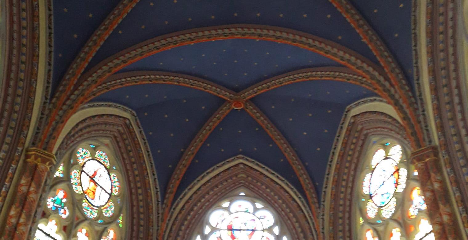 cathédrale_saint-Brieuc-chapelle axiale