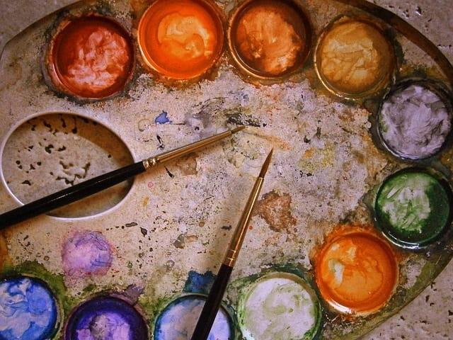 color-palette-207082-640-15