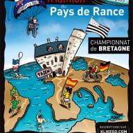 TriathlonPaysRance-2019-AfficheHD