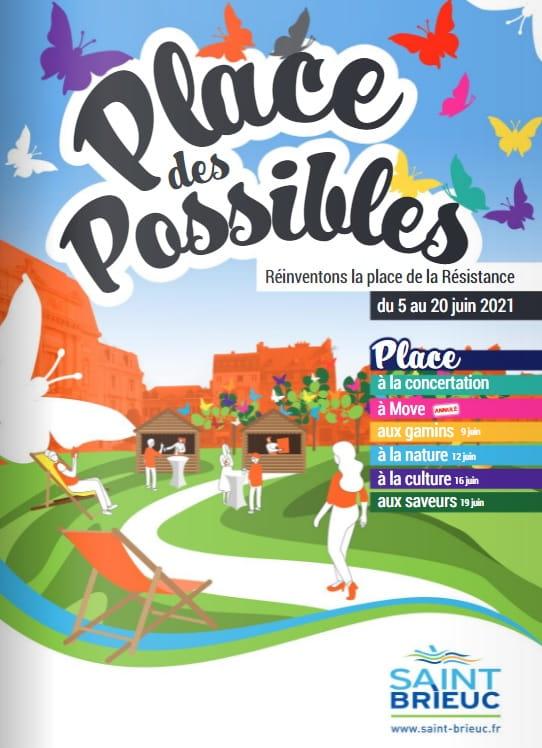 place_des_possibles_2021_Saint-Brieuc
