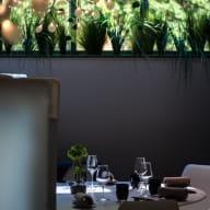 restaurant_la_vieille_tour_plerin_interieur_3