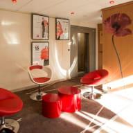 hotel-ibis_saint-brieuc_yffiniac3