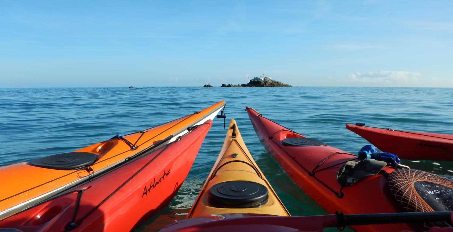 Section-kayak-MJC-du-Plateau-de-Saint-Brieuc---La-prioritaire-