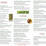 depliant-Marche-vegetal-et-artisanal-compressed-Page-2