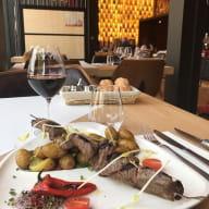 restaurant_ze_kig_saint-brieuc_intérieur