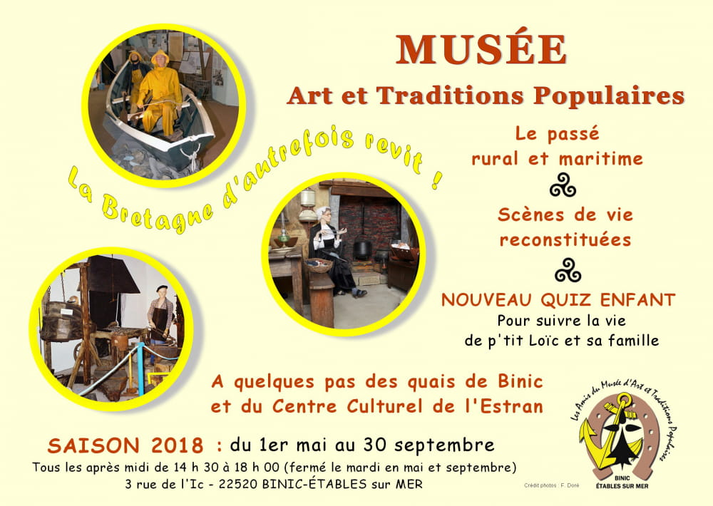 affiche-musee-2018-2
