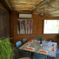 restaurant_les_viviers_de_saint-marc_treveneuc_salle_4