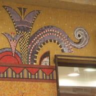 Mosaiques art-deco-saint-brieuc-