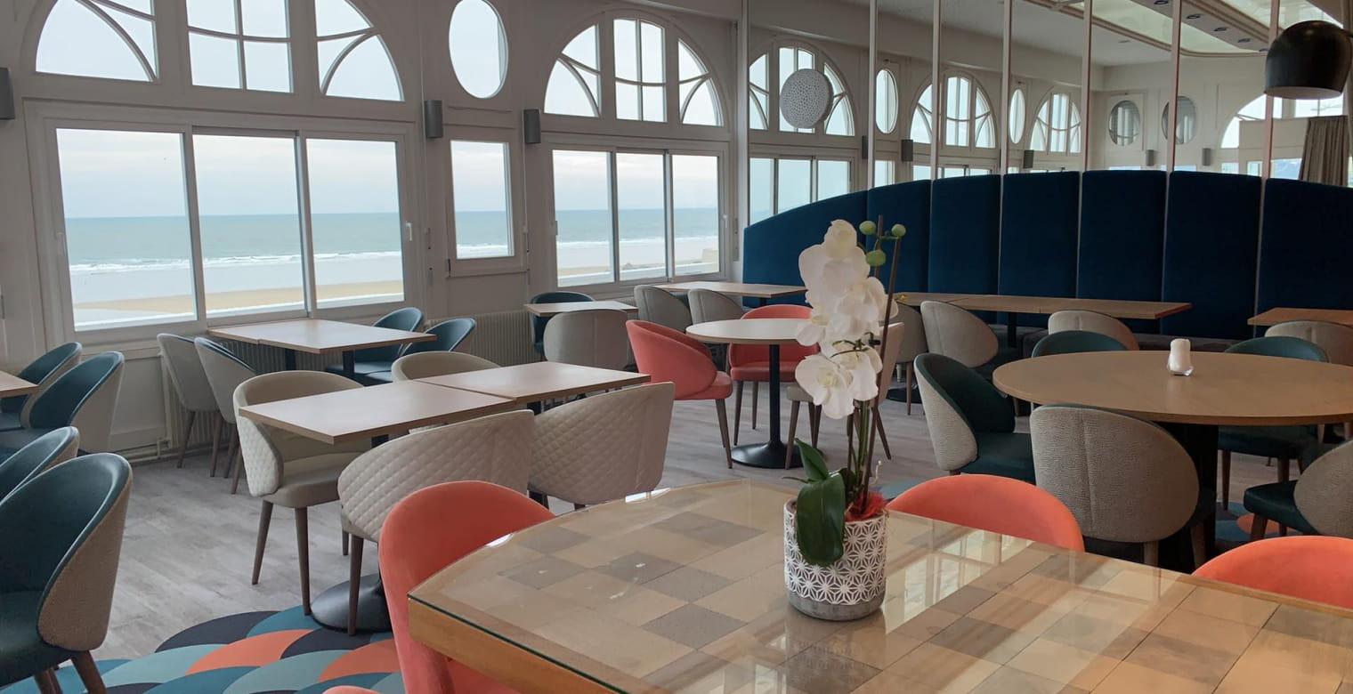 restaurant_bistrot_les_rosaires_plerin_salle_1