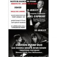 Concert Capbert-Adam-Ivanov 16 et 23 juillet - ST JACUT-page-001-1