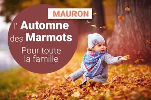 csm_automne-fete-des-marmots-visuel_ee424d13b0