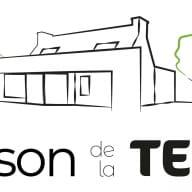 Maison_de_la_terre_lantic