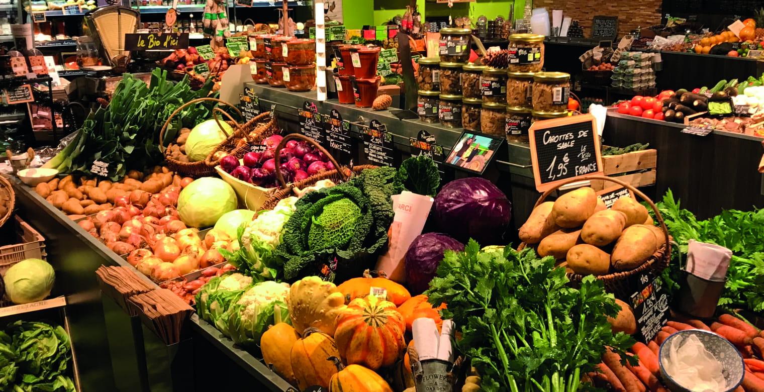 Plerin_chez_paulette_fruits_et_legumes