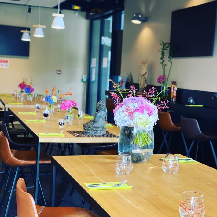 restaurant_kez_street_food_saint-brieuc_table_1