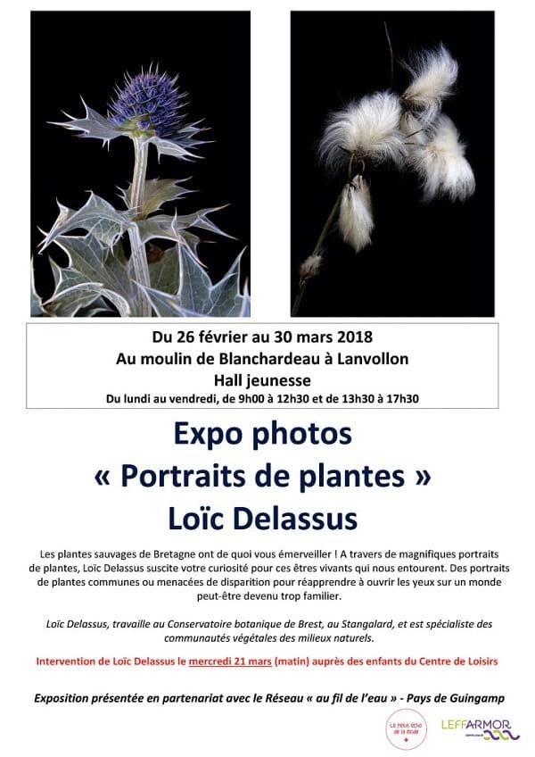 aff-Loic-Delassus-expo-photos-724x1024
