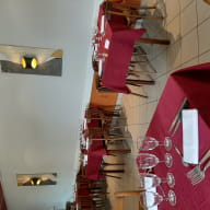 restaurant_la_vallee_quintin_salle