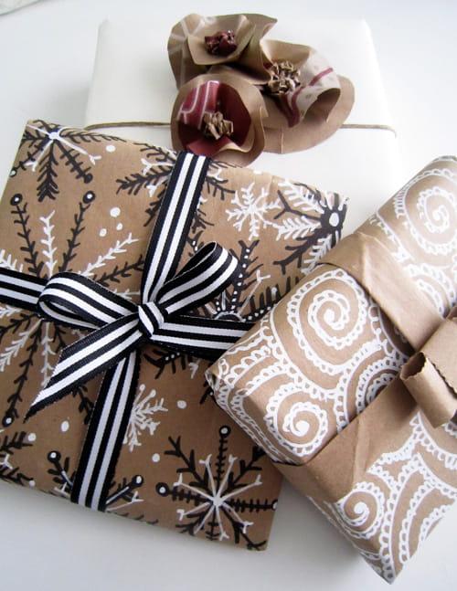 emballage-cadeau-5