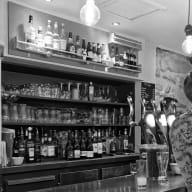 bar_le_cafe16_saint-brieuc_interieur