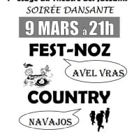 Soiree-dansante-9-mars-DINAN-bis