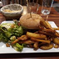 bar_restaurant_le_nelson_saint-brieuc_photo_plat_3