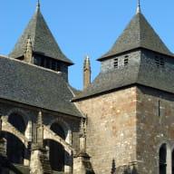 cathedrale_Saint-Brieuc_tours