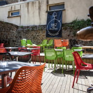 bar_la_cave_saint-brieuc_terrasse