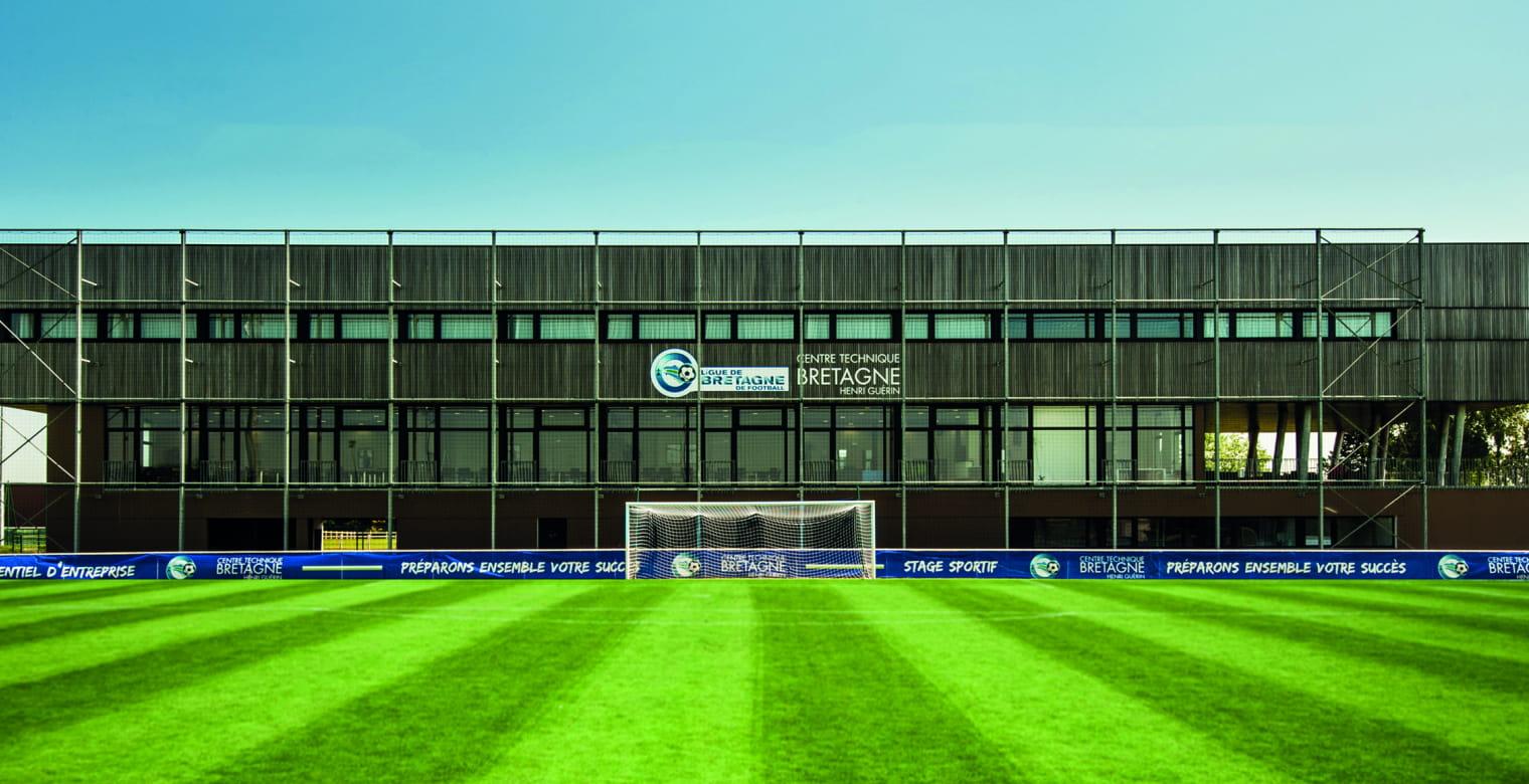 CTB-photo facade_2015