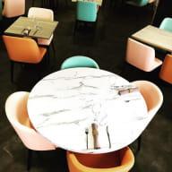 restaurant_Eskemm_ l_Entracte_gourmande-Tregueux_salle
