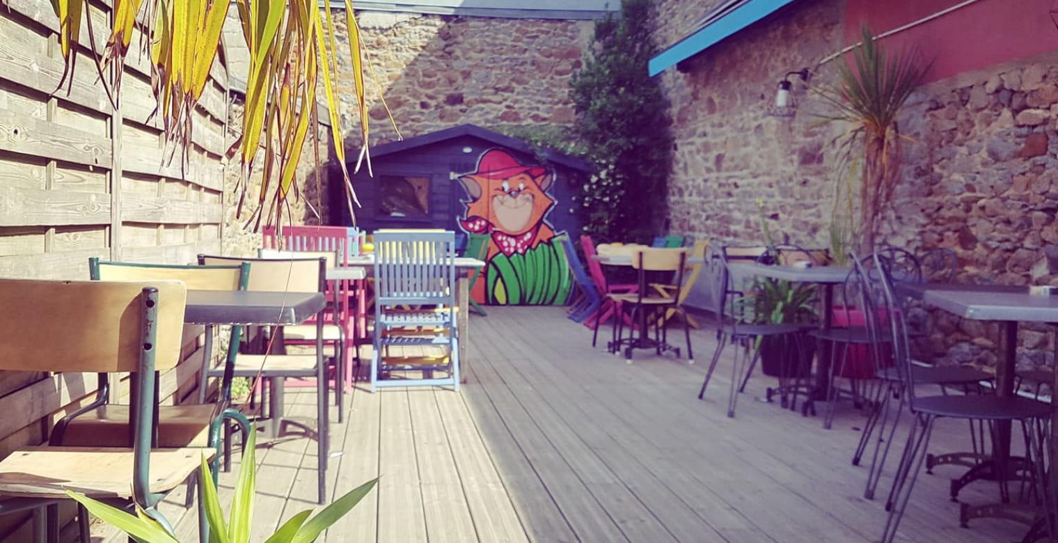 restaurant_le_1701_saint-brieuc_terrasse_1