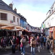 Foire-Saint-Denis-Ploërmel-Morbihan-Bretagne-Sud