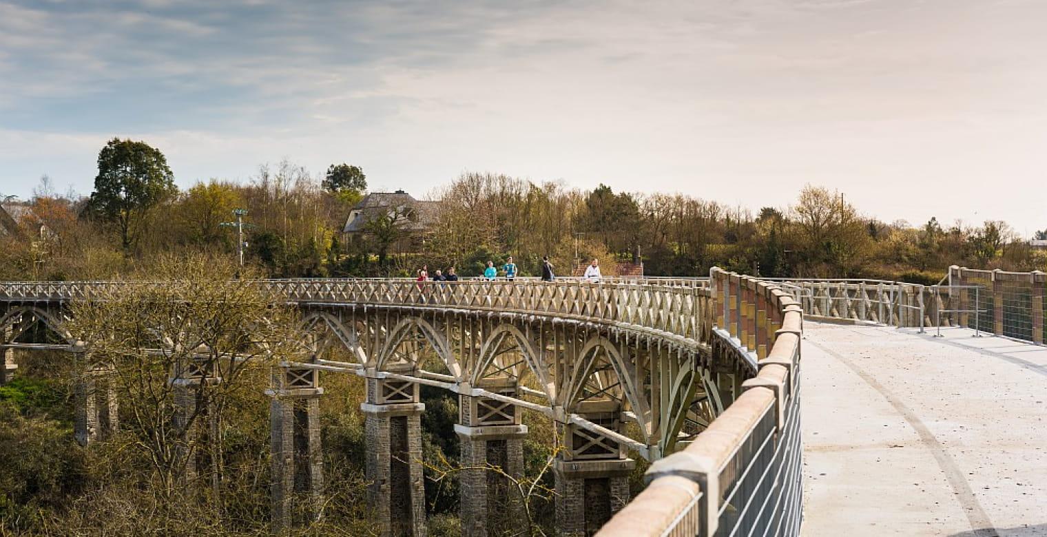 Viaduc des Ponts-Neufs_Hillion