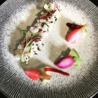 restaurant_le_west_coast_les_rosaires_plerin_assiette