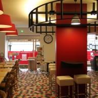 restaurant_l_arbalaise_saint-brieuc_intérieur_3