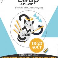 affiche-st-loup-2020-5