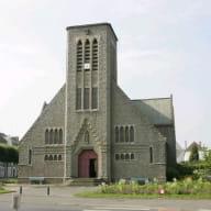 Eglise_sainte_Therese_de_Gouédic2