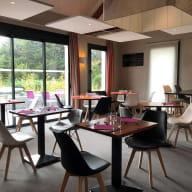 restaurant_au_chene_vert_plerin_salle