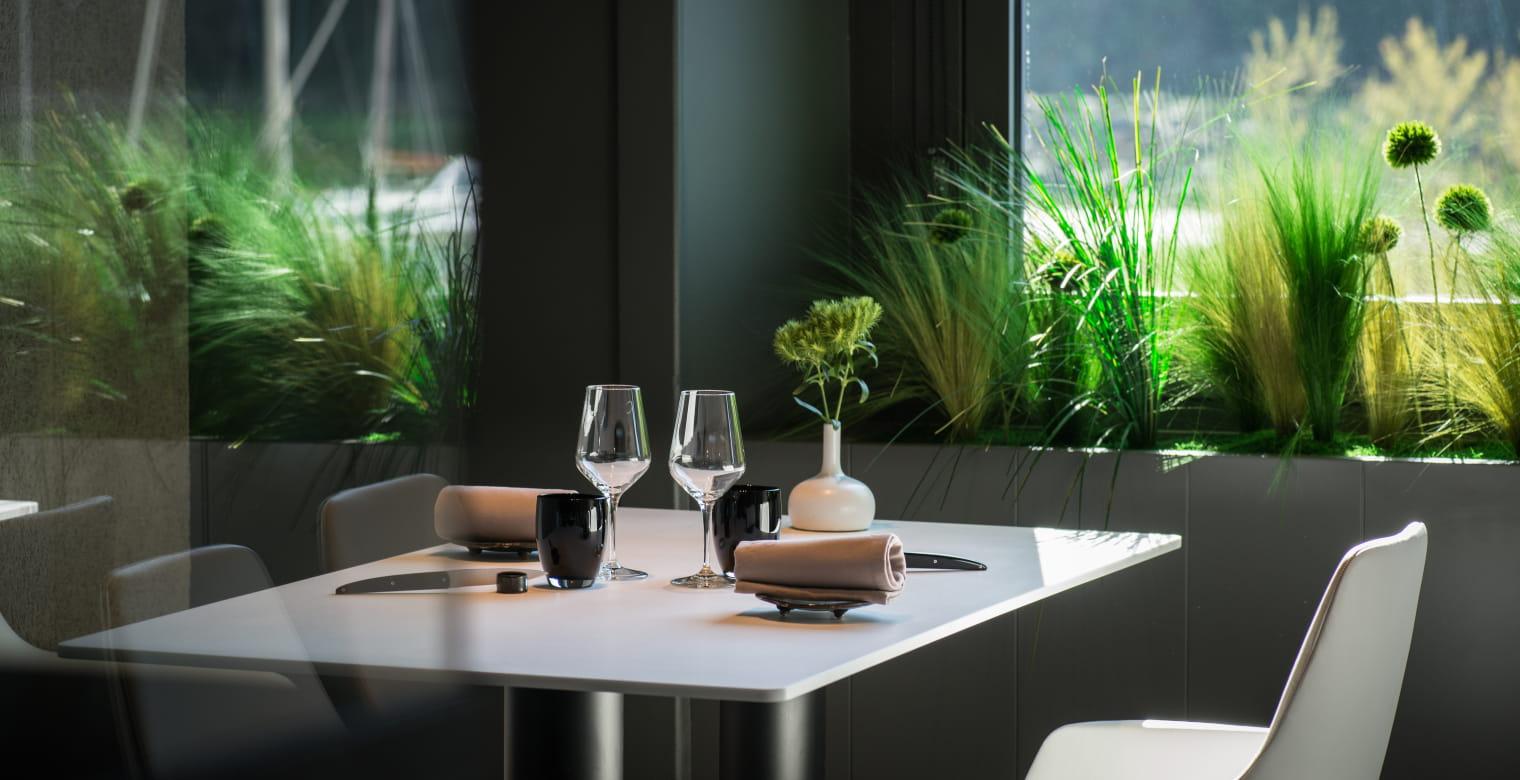 restaurant_la_vieille_tour_plerin_interieur_photo_principale