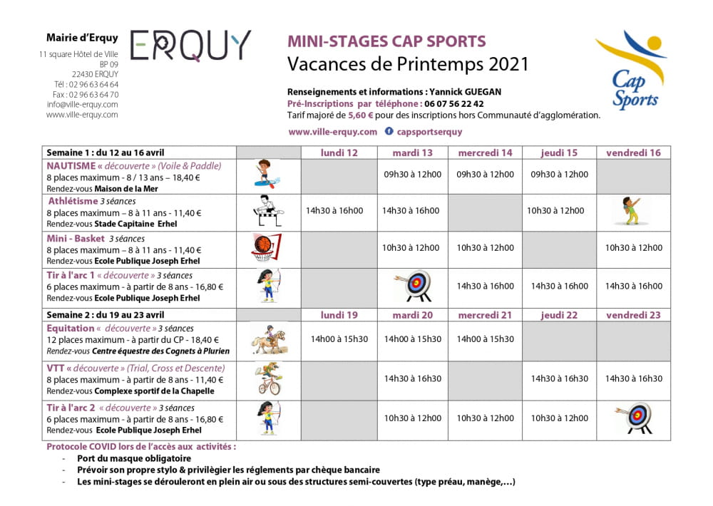 2021-04-cap-sports-mini-stages_page-0001