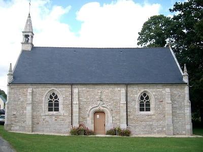 chapelle-notre-dame-des-fontaines-bignan (5)