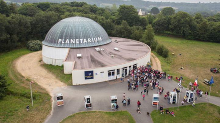 Planétarium_de_bretagne 2021-2