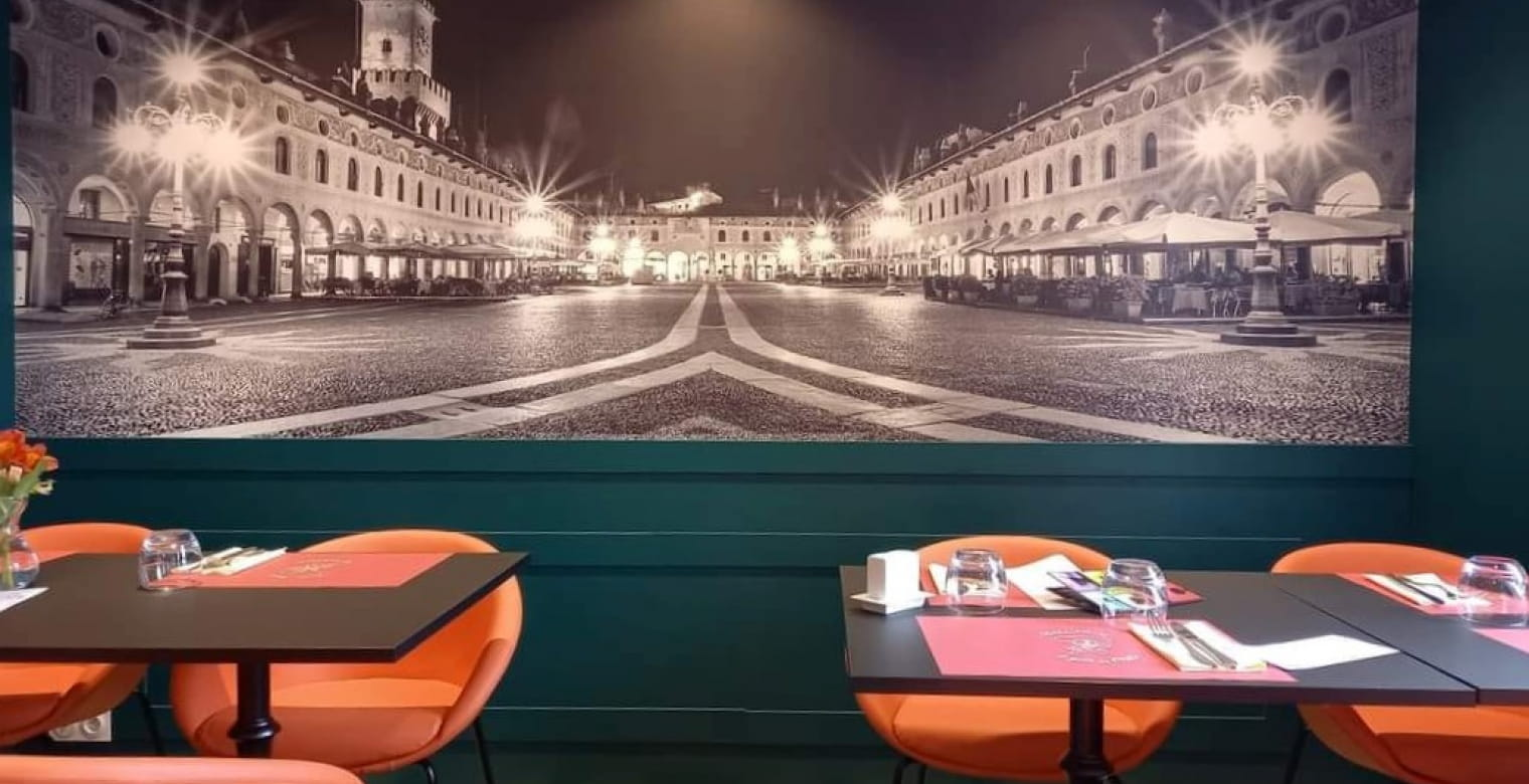 restaurant_stella_maris_photos_2021_2 (1)