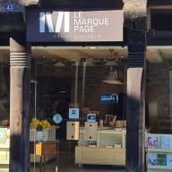 devanture-librairie