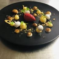 restaurant_la_croix_blanche_saint-brieuc_plat