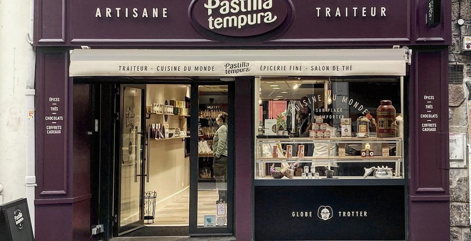 Pastilla_Tempura_saint-brieuc_facade