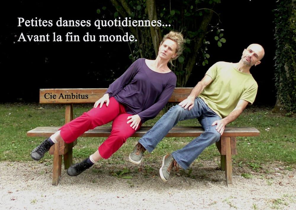 XS_Compagnie Ambitus Petites danses