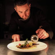 restaurant_l_aromatic_ploeuc-l'hermitage_chef