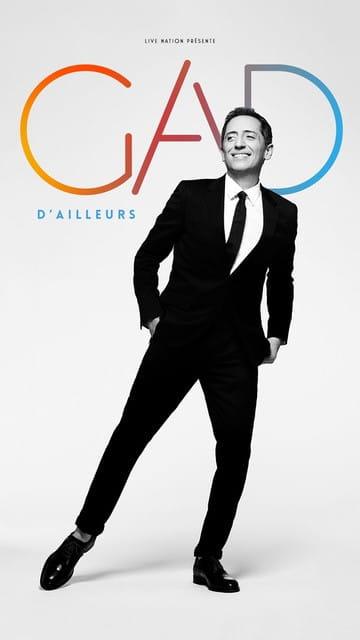 GAD_dailleurs_-_gnrique2