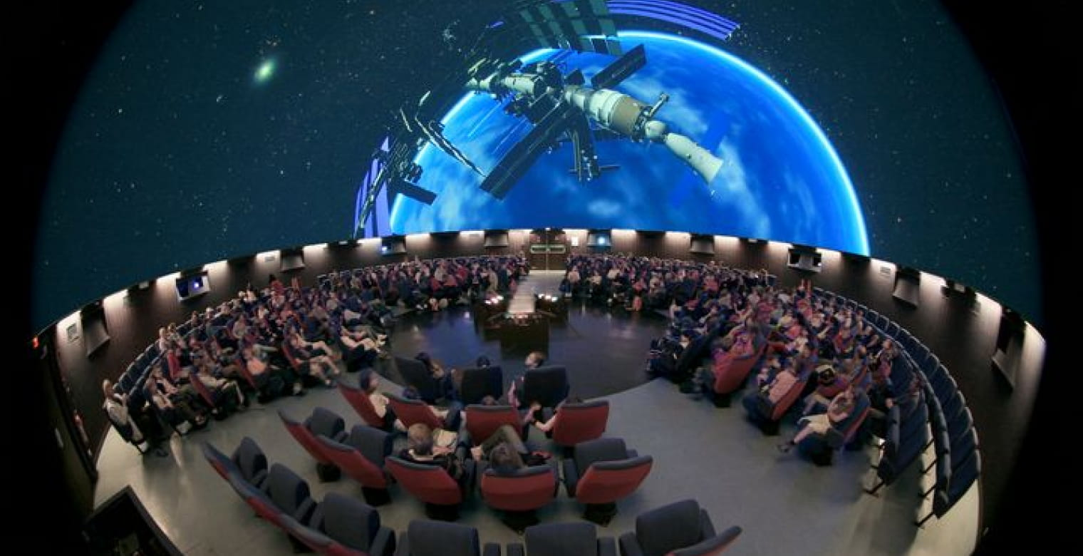 Planétarium_de_bretagne 2021-1