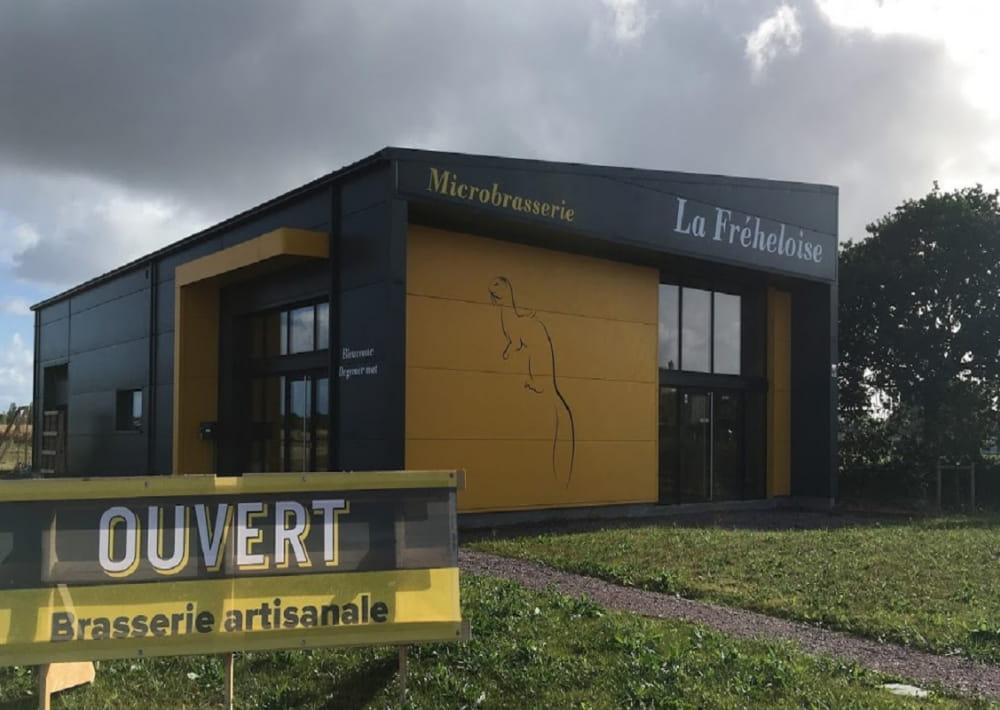 Brasserie-la-Freheloise---Frehel---devanture-2