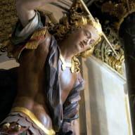 cathedrale_Saint-Brieuc_detail